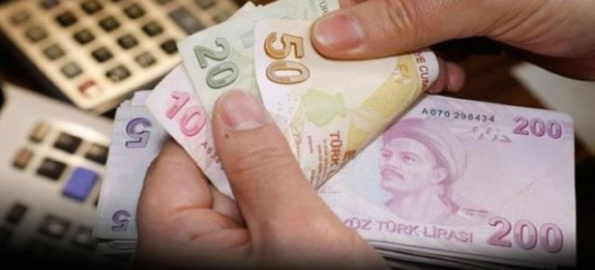 Birleşik Metal-İş: Asgari Ücret En Az 2.300 Lira Olmalıdır