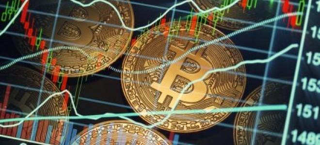 Bis Açıklamalarıyla Kripto Paralarda Genel Düşüş Başladı
