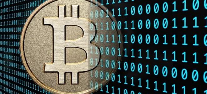 Bis: Kripto Para Birimleri Parasal Sistemde Hizmet Veremez