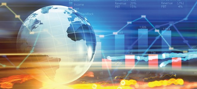 Bis: Makro Önlemler de Küresel Düzeyde Koordine Edilmeli