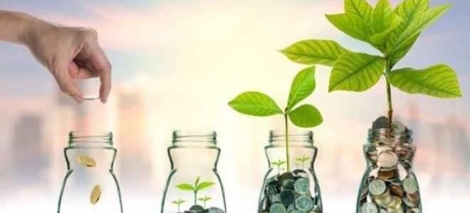Bismil'e 27,5 Milyon Liralık Enerji Yatırımı