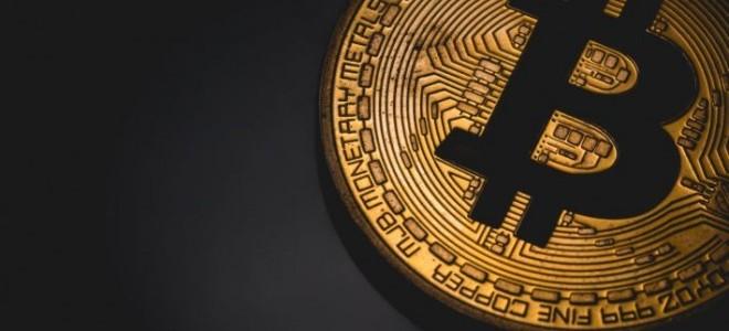 Bitcoin 1 ay sonra ilk kez 7 bin 600 doların üzerini gördü