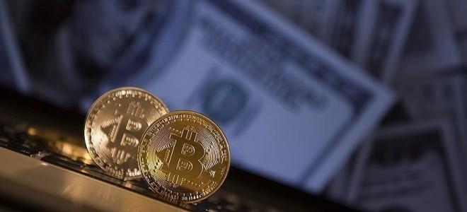 Bitcoin 11 bin 50 0doların üzerinde