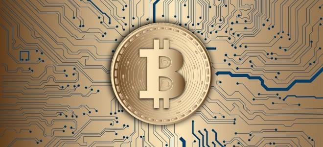 Bitcoin 11 bin bandında, piyasa hacmi 304 milyar dolarda