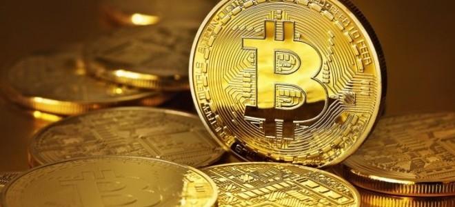 Bitcoin 12 Bin Dolara Yaklaştı