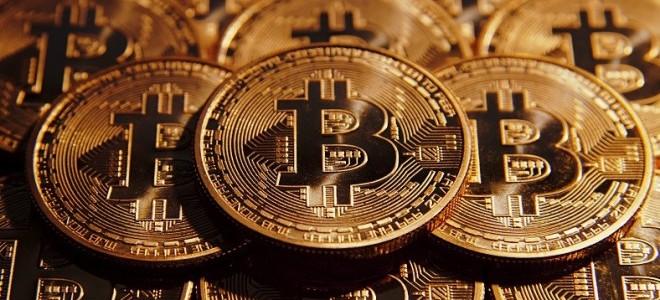 Bitcoin 11 Bin Doları Aştı!