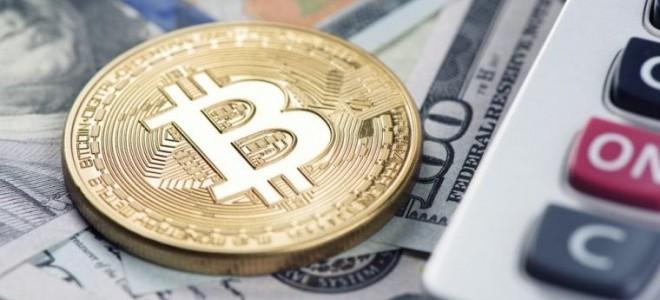 Bitcoin 11.000 Doların Altına Geriledi