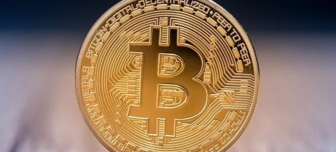Bitcoin 12 bin 500 doları üzerine yükseldi
