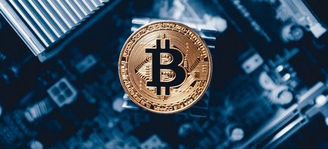 Bitcoin 3,600, piyasa hacmi 120 milyar doları aştı
