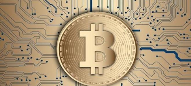 Bitcoin 5,100 doların üzerinde