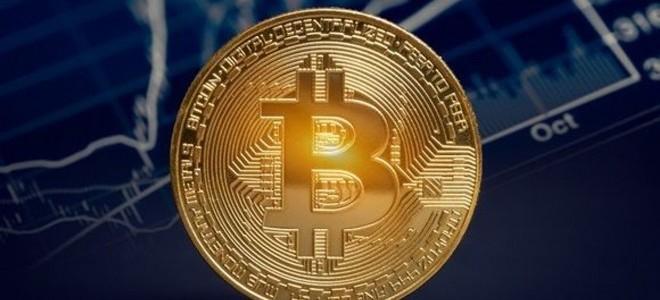 Bitcoin 5,250 doların üzerinde işlem görüyor