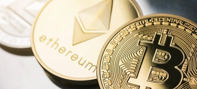 Bitcoin 50.000 ABD doları hedefine ulaşabilecek mi?