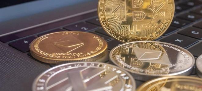 Bitcoin 50.000 ABD doları seviyesine mi koşuyor?