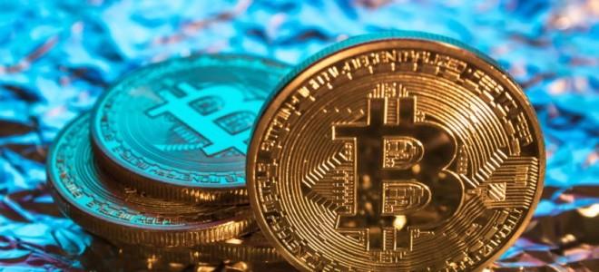 Bitcoin 6,500 Doların Üzerine Çıktı