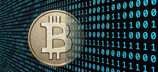 Bitcoin yılın rekoruna ulaştı