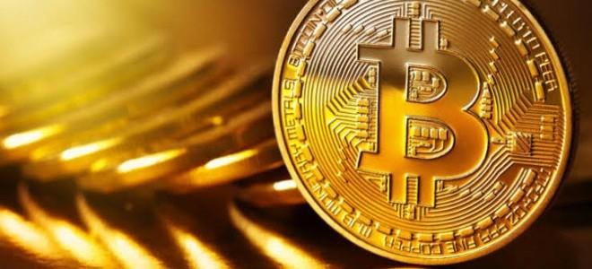 Bitcoin 8,400 doların üzerinde
