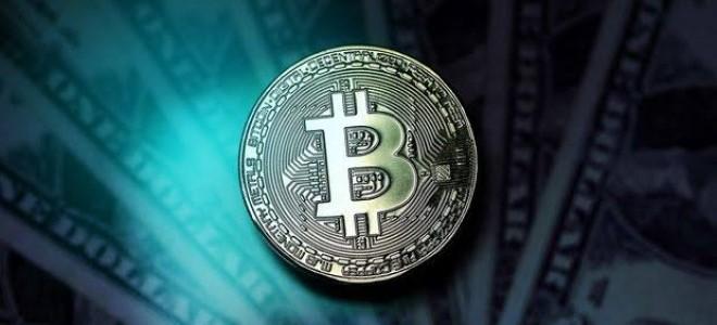 Bitcoin 8 bin 500 doların üzerinde