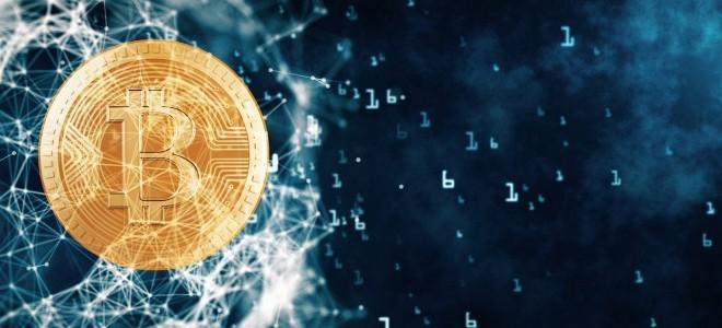Bitcoin 8.000 Doların Altını Gördü