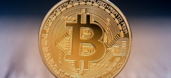 Bitcoin 9,500 doların üzerinde işlem görmeye devam ediyor