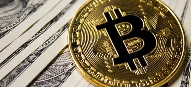 Bitcoin Bir Haftada Yüzde 5.74 Düştü