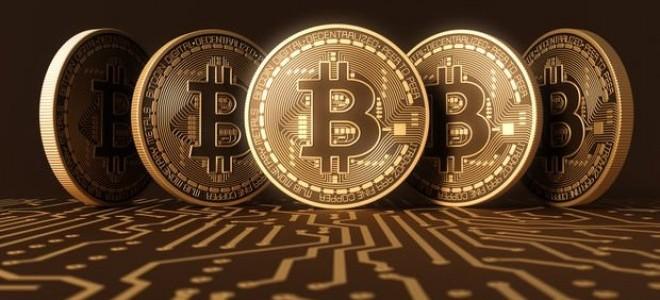 """""""Bitcoin Bir Ponzi veya Balon Değil"""""""