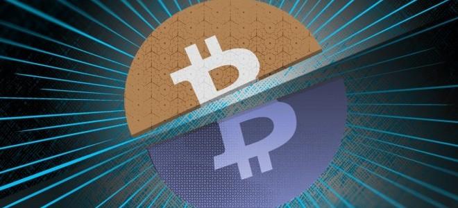 Bitcoin Cash Piyasası Toparlanırken Altyapı Destekleri Devam Ediyor