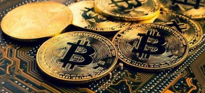 Bitcoin'de düşüş geride mi kaldı?