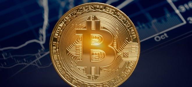 Bitcoin'de düzeltme tamamlandı mı?