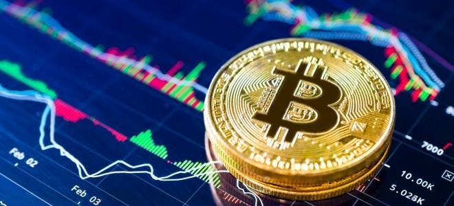 Bitcoin'de fiyat düşüşü 2019 ortasına kadar devam edecek