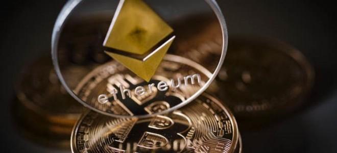 Bitcoin'de kırılım hangi yöne doğru olacak?