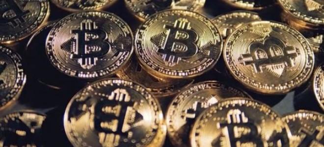 Bitcoin'de rekor artış 2019'da yinelenmeyebilir