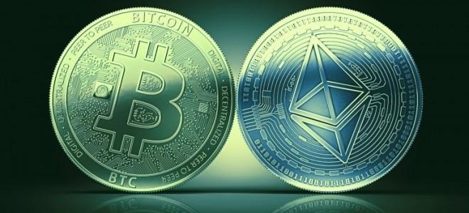 Bitcoin'de son durum: 50.000 ABD doları
