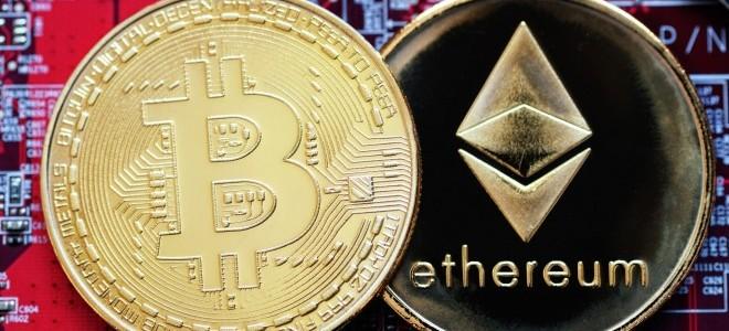Bitcoin'de son durum: Çin kripto paraları yasaklıyor