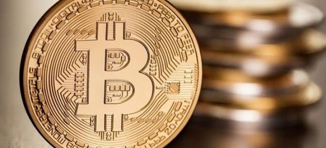 Bitcoin'deki düşüş sürüyor: 8 bin dolar