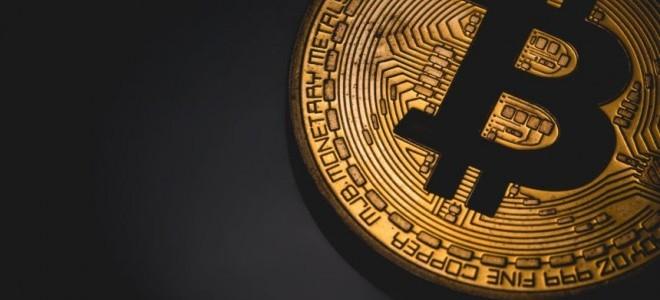 Bitcoin'den tarihi düşüş