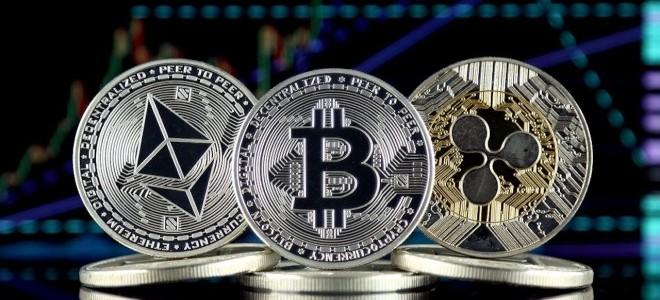 Bitcoin'de son durum: Yükseliş tekrar başlayacak mı?