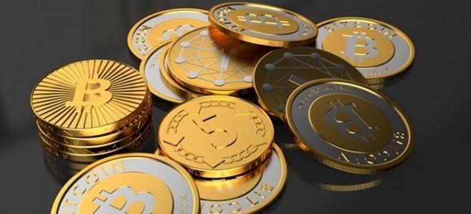 Bitcoin, Ethereum, Bitcoin Cash ve Litecoin Doviz.com'da!