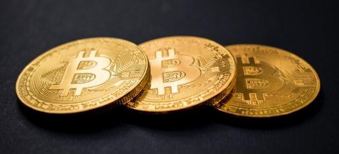 Bitcoin fiyatında ani düşüş
