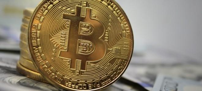 Bitcoin gelecekte altının yerini alabilir