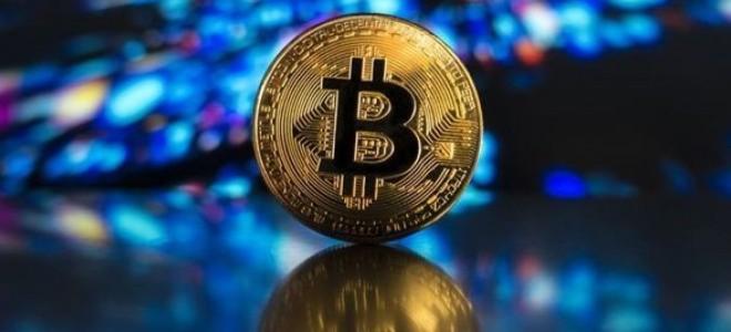Bitcoin Google aramalarında son 13 ayın zirvesinde