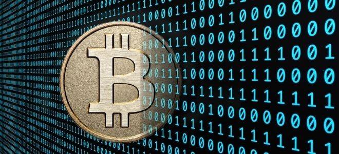 Bitcoin için yeni hedef 60.000 ABD doları mı?
