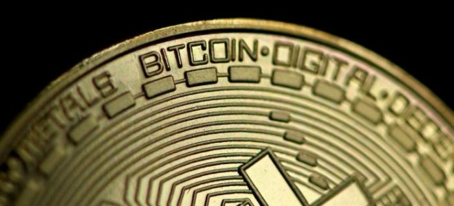 Bitcoin için yeşil ışık yandı mı?