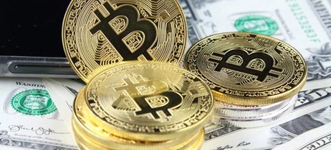Bitcoin'in 2017'de 20 bin dolara çıkmasının nedeni belli oldu