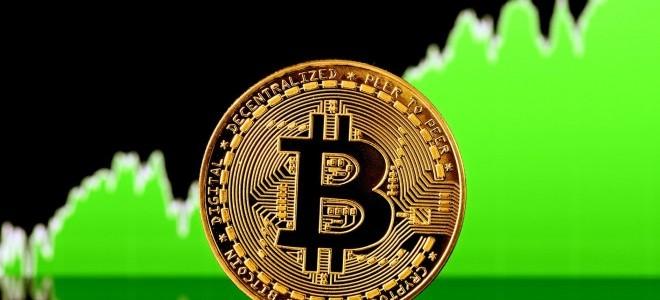 Bitcoin'in 50.000 dolar testi nasıl sonuçlanacak?