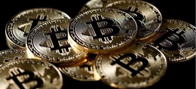 Bitcoin'in belirsizliği yatırımcıları tedirgin ediyor