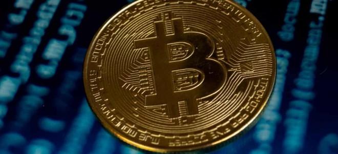 Bitcoin'in yeni hedefi 50 bin dolar mı?