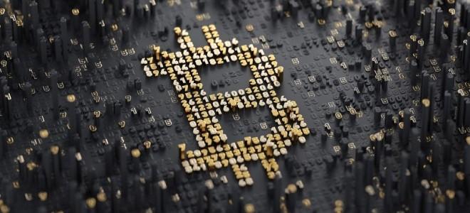 Bitcoin'in Yükselişi Devam Ediyor
