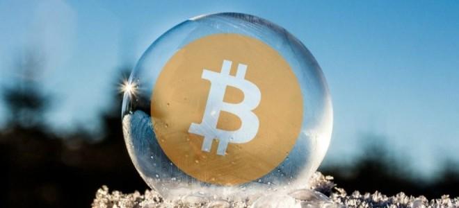 Bitcoin Kazançlarında Vergisel Risk Bulunuyor