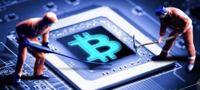 Bitcoin Madenciliğinin Enerji Problemi İklim Değişikliğini Tetikleyebilir