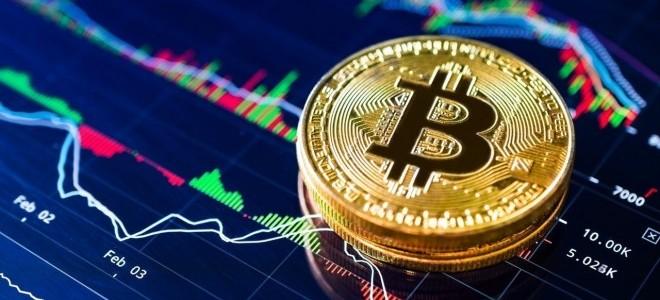 Bitcoin madenciliğinin kripto para piyasalarına etkileri